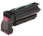 IBM 39V1921 Remanufactured Magenta Toner Cartridge