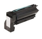 IBM 39V1923 Remanufactured Black Toner Cartridge