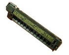 New Genuine Brother Fuser Assembly LU8233001