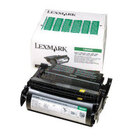 LEXMARK Optra S Genuine Toner Cartridge (17,600 Yield)