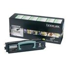 Genuine Lexmark 23800SW Black Toner Cartridge