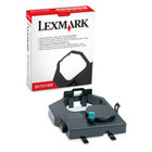 Genuine Lexmark 3070169 Black Print Ribbon