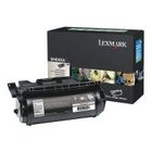 Genuine Lexmark 64404XA Black Extra High Yield Cartridge