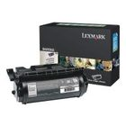 Genuine Lexmark 64415XA Black High Yield Toner Cartridge