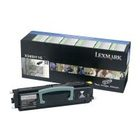 Genuine Lexmark X340H11G Black Toner Cartridge