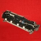 New Genuine Brother Fuser Assembly LU2373001