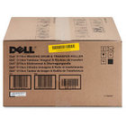 New Original Dell 5100, 5110 Drum ( 310-5811, 310-7899, UF100)
