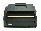 Remanufactured Black toner for use in ML3060/61/62 Samsung Model