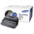 Samsung New Original ML-D4550B Black Toner Cartridge