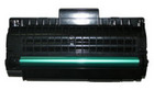 Remanufactured Black toner for use with SCX4300 model Samsung printers