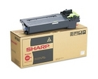 Genuine Sharp MX-312NT Black Toner Cartridge