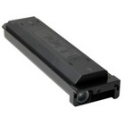 Sharp MX-560NT Black Compatible Toner Cartridge