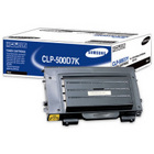 Samsung New Original CLP-500D7K Black Toner Cartridge