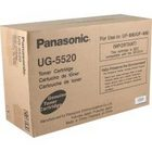 Panasonic UG5520 Genuine Black Toner Cartridge
