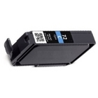 Canon PGI-72C Cyan Remanufactured Ink Cartridge