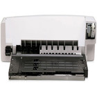 Q2439B-MPS MPS Ready Remanufactured Duplex Unit for HP LaserJet 4250, 4350