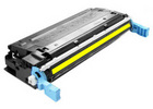HP 643A Yellow Remanufactured Toner Cartridge (Q5952A)