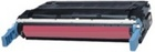 HP 644A Magenta Remanufactured Toner Cartridge (Q6463A)