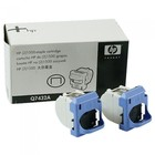 Q7432A HP Staple Cartridge Dual Pack (2 x 1,500 Staples)