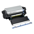 Genuine HP Color LaserJet 8500 8550 Transfer Kit R95-3014