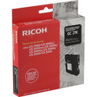 Genuine Ricoh 405532 Black Toner Cartridge