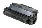 Remanufactured Black toner for use in ML2150/50N/51N/52W Samsung Model