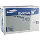 Genuine Samsung ML-D3050A Black Toner Cartridge