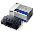 Genuine Samsung MLT-D203S Black Toner Cartridge