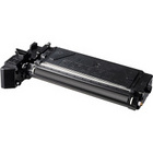 Remanufacture Black toner for use with SCX6320R2 model Samsung printer