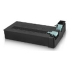 Remanufactured Black toner for use with SCX6545, SCX6555 Samsung Model