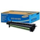 Samsung New Original SCX-5315R2 Drum Cartridge