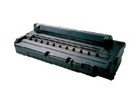 Remanufactured Black toner for use with SF560R, SF560PR Samsung Model