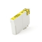 Epson T252xl420 High Yield Yellow Remanufactured Ink Cartridge