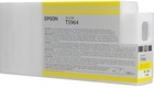 Genuine Epson T596400 Yellow HDR Ink Cartridge