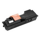 Kyocera Mita TK-18 Genuine Black Toner Cartridge