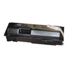 Kyocera Mita TK112 New Generic Brand Black Toner Cartridge