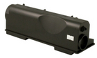 Kyocera Mita TK60 New Generic Brand Black Toner Cartridge
