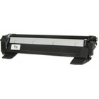 Brother TN1060 Black Remanufactured Toner Cartridge
