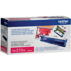 Genuine Brother TN210 Magenta Toner Cartridge