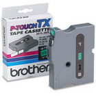 Genuine Brother TX7311 12mm (1/2
