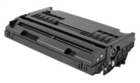 Panasonic UG5570 New Generic Brand Black Toner Cartridge