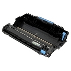 Genuine Dell 593-BBKE OEM Drum Cartridge (WRX5T )