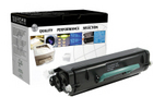 Lexmark X264H11G Black High Yield Remanufactured Toner (9,000 Yield)