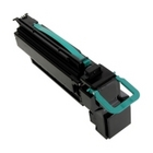 LEXMARK X792X2KG Black Remanufactured Toner Cartridge (20,000 Yield)