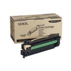 Genuine Xerox 013R00623 Black Toner Cartridge