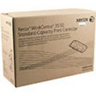 Genuine Xerox 106R01528 Black Toner Cartridge