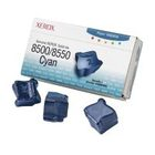 Genuine Xerox 108R00669 Cyan Ink Sticks