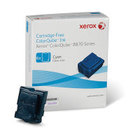 Genuine Xerox 108R00950 Cyan Ink Sticks