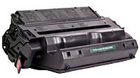 HP 82X Black Remanufactured Toner Cartridge (C4182X)
