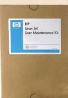 New Genuine HP Fuser  (hp) M4555 (CE741A)